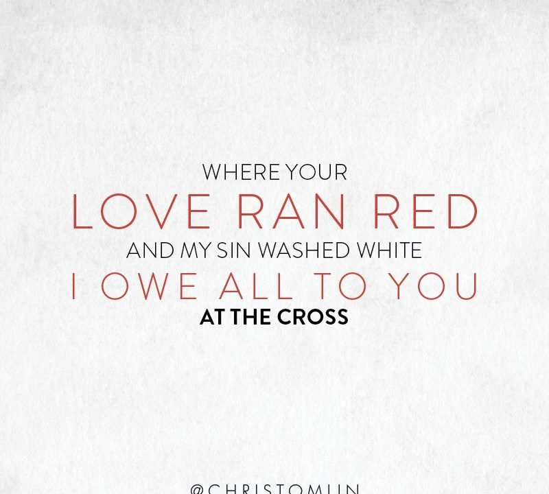 love-ran-red-quote